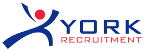 York Recruitment